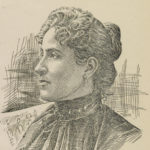 Mary Church from Terrell, Profile