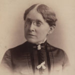 Frances Willard, Profile