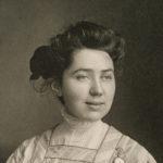 Agnes Nestor, Profile