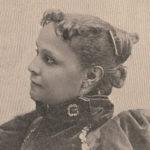 Fannie Barrier Williams, Profile